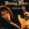 "Yngwie Malmsteen "" Marching out """