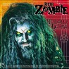 "Rob Zombie "" Hellbilly Deluxe """