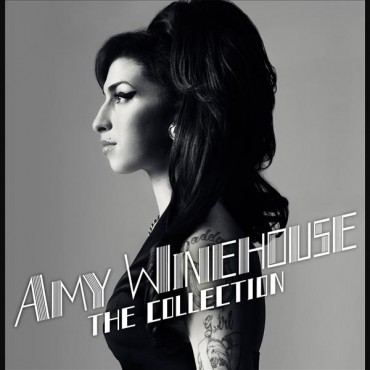 "Amy Winehouse "" The collection """