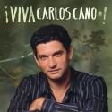 """Carlos Cano """" Viva Carlos Cano """""""