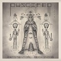 "Puscifer "" Existential reckoning """