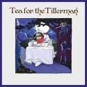 """Cat Stevens """" Tea for the Tillerman 2 """""""