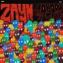 "Zayn "" Nobody is listening """