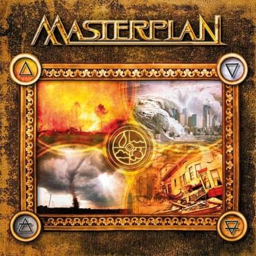 """Masterplan """" Masterplan """""""