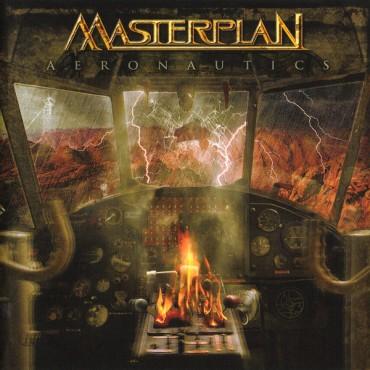 "Masterplan "" Aeronautics """