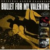 "Bullet For My Valentine "" Original album classics """
