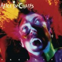 """Alice in Chains """" Facelift """""""