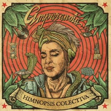 "Amparanoia "" Himnopsis colectiva """