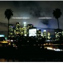 "Twilight Singers "" Powder burns """