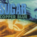 "Sugar "" Copper blue """