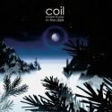"""Coil """" Musick to play in the dark vol.1 """""""