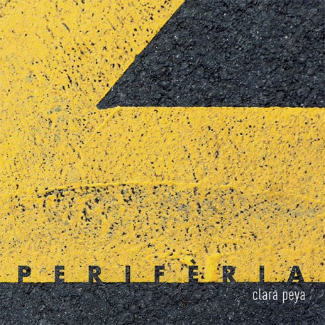 "Clara Peya "" Perifèria """