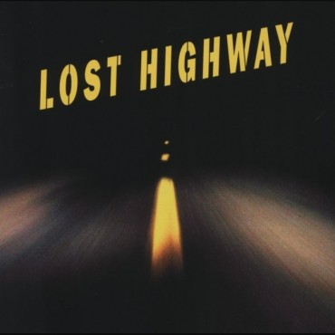 Lost Highway b.s.o.