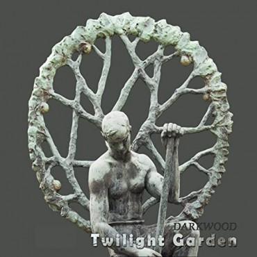 "Darkwood "" Twilight garden """