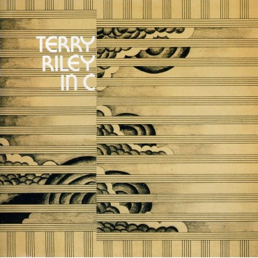 """Terry Riley """" In C """""""