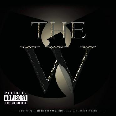 "Wu Tang Clan "" The W """