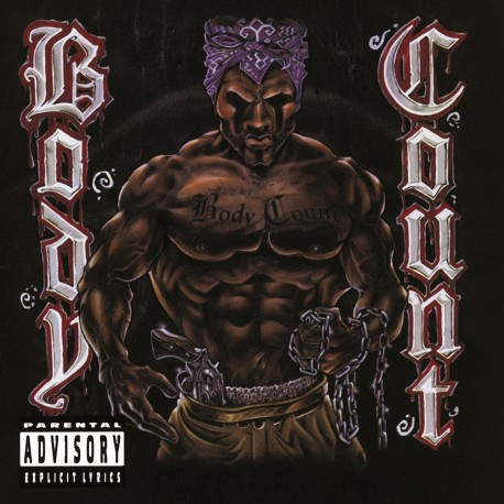 "Body Count "" Body Count """