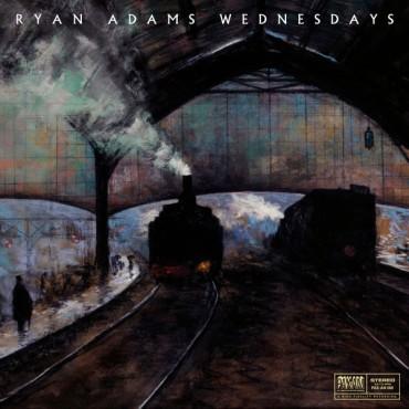 "Ryan Adams "" Wednesdays """