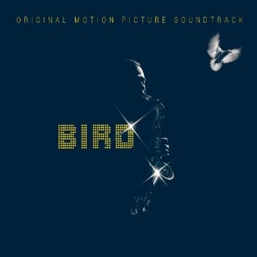 Bird b.s.o.