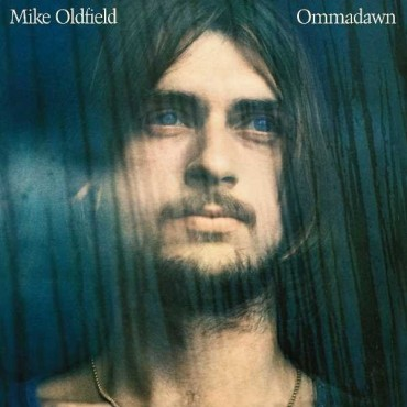 """Mike Oldfield """" Ommadawn """""""