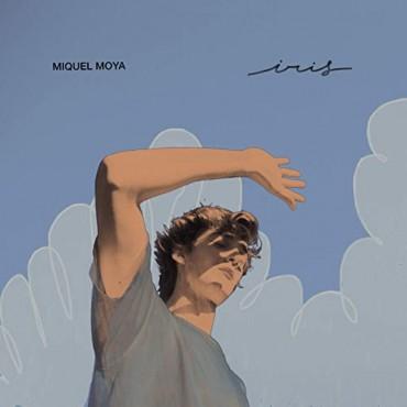 "Miquel Moya "" Iris """