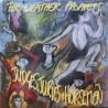 """The Weather Prophets """" Judges, Juries & Horsemen """""""