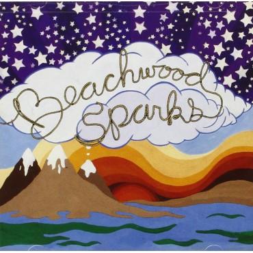 "Beachwood Sparks "" Beachwood Sparks """