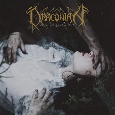 "Draconian "" Under a godless veil """