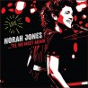"Norah Jones "" ...'Til we meet again """