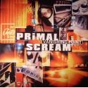"Primal Scream "" Vanishing point """