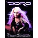 "Doro "" Classic diamonds """