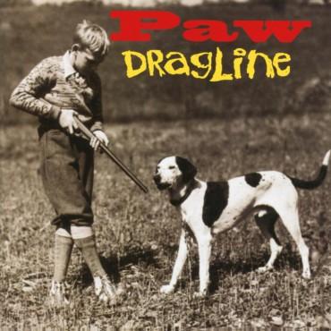 """Paw """" Dragline """""""