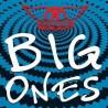 "Aerosmith "" Big ones """
