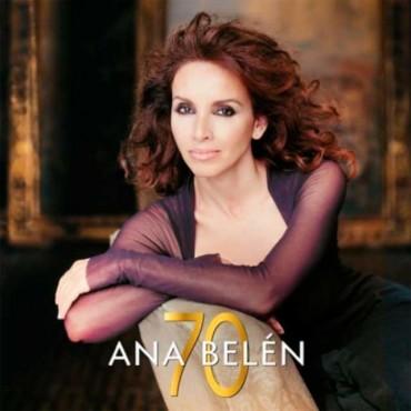 """Ana Belén """" 70 """""""