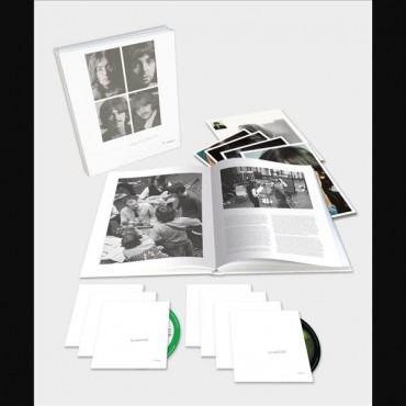"""Beatles """" White album """""""