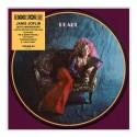 """Janis Joplin """" Pearl """""""