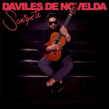 """Daviles de Novelda """" Soniquete """""""
