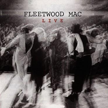 "Fleetwood Mac "" Live """