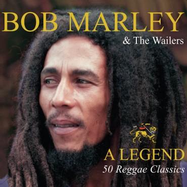 """Bob Marley """" A legend """""""