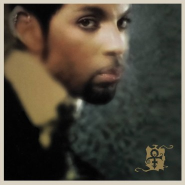 """Prince """" The truth """""""