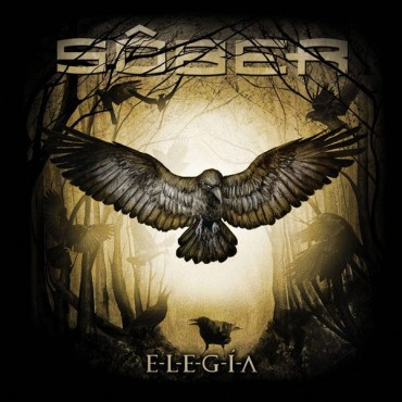 "Sober "" Elegía """