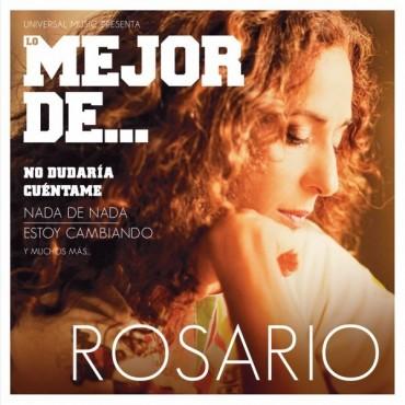 """Rosario """" Lo mejor de... """""""