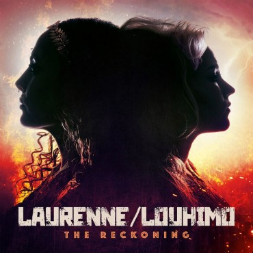 "Laurenne/Louhimo "" Reckoning """