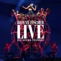 """Helene Fischer """" Live-Die Arena Tournee """""""