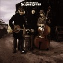 """Supergrass """" In it for the money """""""