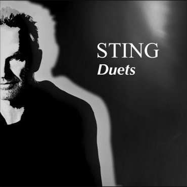 "Sting "" Duets """