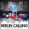 "Paul Kalkbrenner "" Berlin Calling """