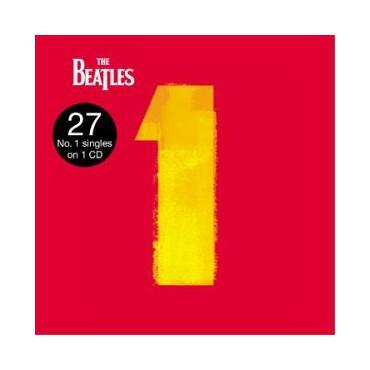 "Beatles "" 1 """