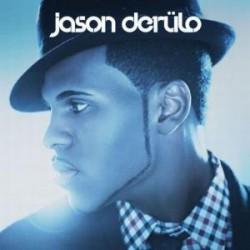 """Jason Derulo """" Jason Derulo """""""