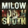 """Millow """" North and South """""""